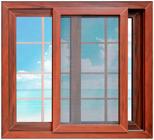 Costa Windows Los Cabos Ventanas img2