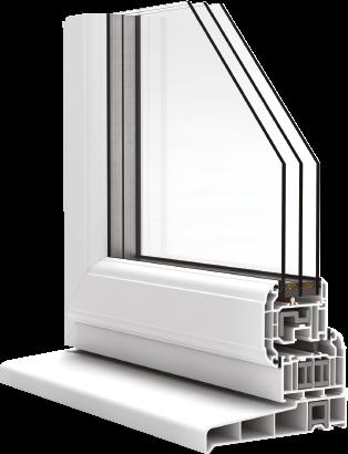 Window Frame3