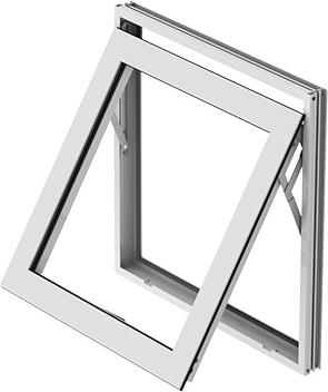 Costa Windows Los Cabos Ventanas Proyeccion Main2