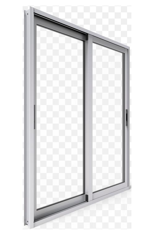 Puertas Corredizas Costa Windows2