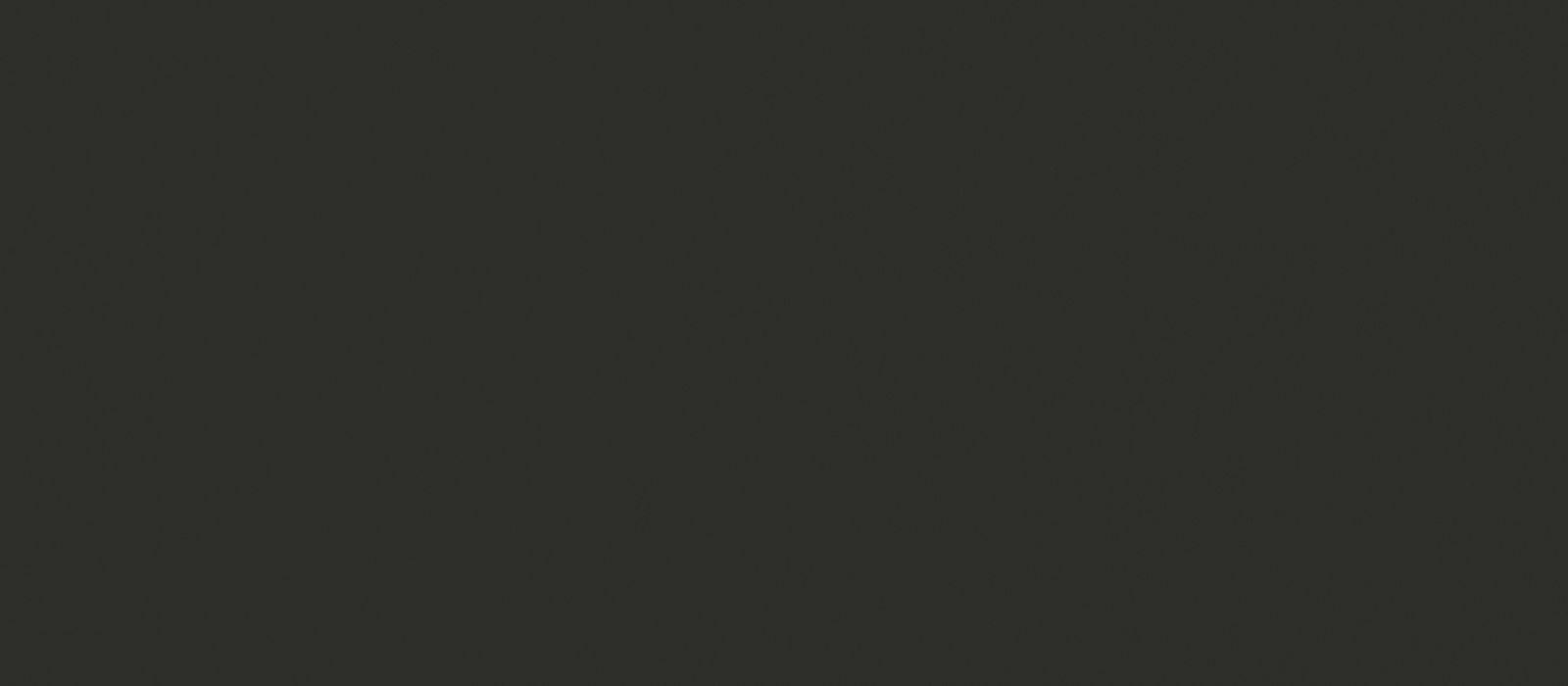 csm F4366055 73b4125dbd
